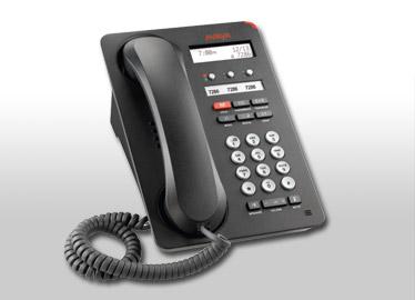 1403 module1 374x270 - IP Phones