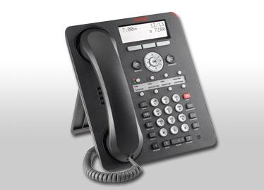 1408 module2 374x270 - IP Phones
