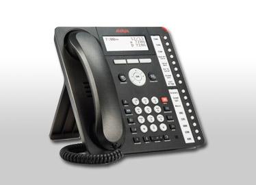 1416 module3 374x270 - IP Phones