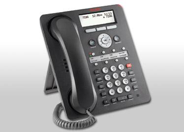 1608 module3 374x270 - IP Phones