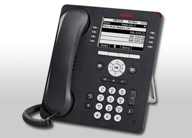 9608 module2 374x270 - IP Phones