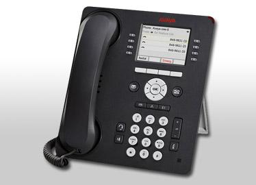 9611 module3 374x270 - IP Phones