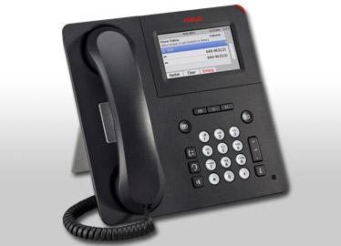 9621 module4 374x270 - IP Phones