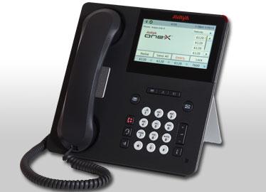 9641 module5 374x270 - IP Phones