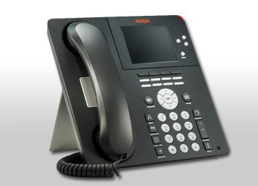 9650 module8 374x270 - IP Phones