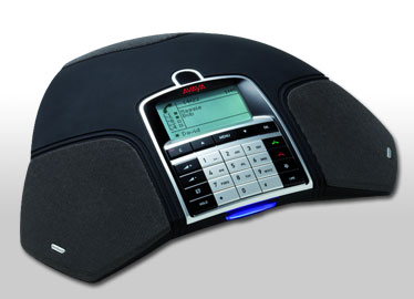 B179 module2 374x270 - IP Phones