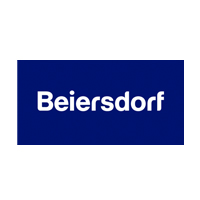 Beiersdorf - About us