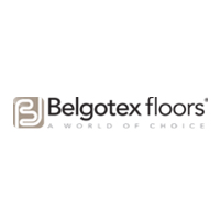 Belgotex floors - About us