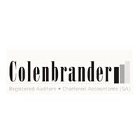 Colenbrander - About us