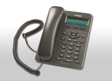 E129 module1 374x270 - IP Phones