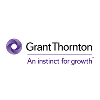 Grant Thornton - About us