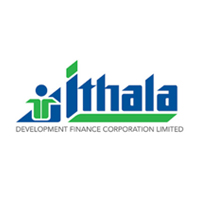 Ithala - Professional Services