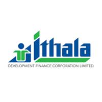 Ithala - About us