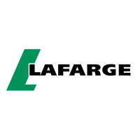 Lafarge - About us