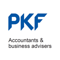 PKF - Professional Services