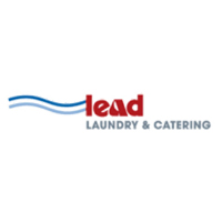 lead laundry - About us