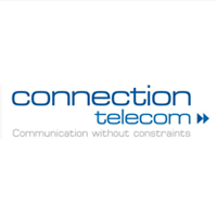 Connection Telecom - About us