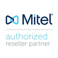 Mitel - Professional Services