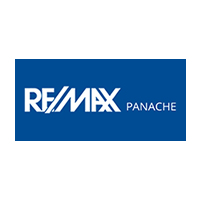 remax panache - About us