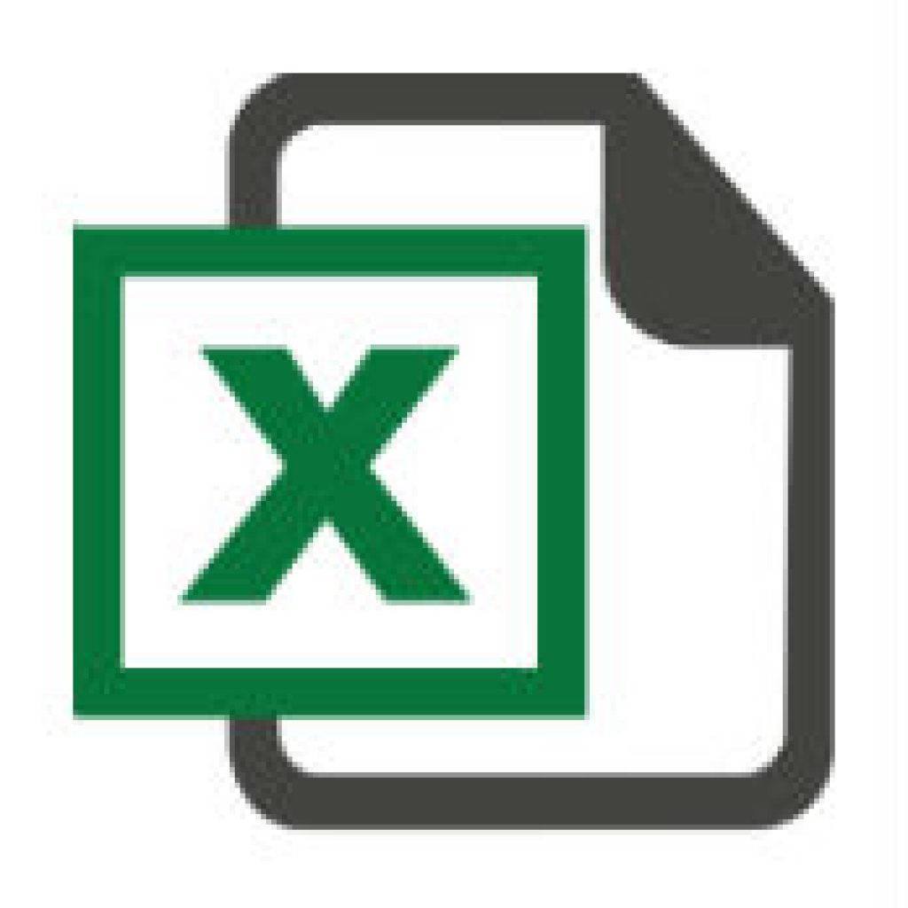 excel background 1024x1024 - Downloads