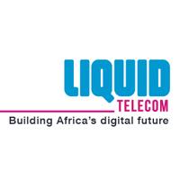 liquid telecoms - Professional Services