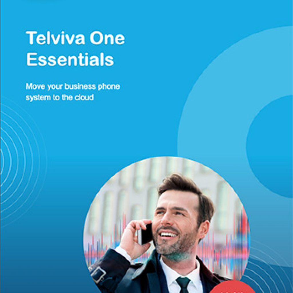 telviva one essentials feat 1024x1024 - Downloads