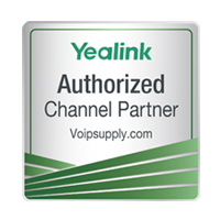 yealink2 - Professional Services
